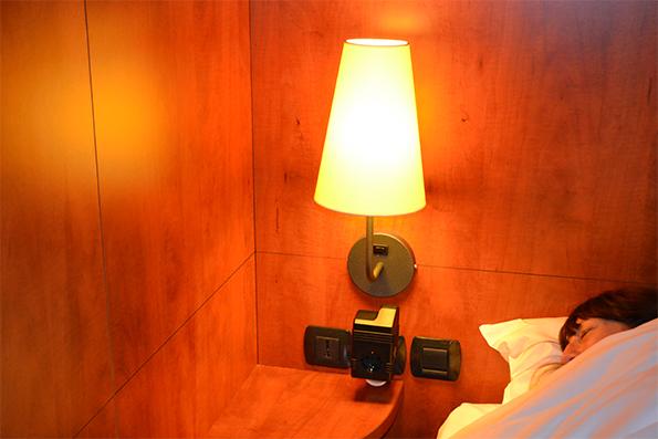 220 absoplug absorbeur et protection contre les ondes lectromagn tiques jo l ratia. Black Bedroom Furniture Sets. Home Design Ideas